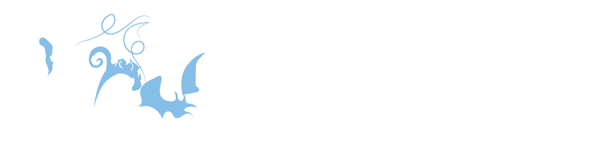 Russian Center of San Francisco